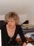 Maria, 56  , Bratislava
