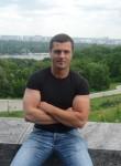 Andrey, 43  , Neryungri