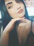 Karisha, 20, Kropivnickij