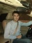 elnur778810