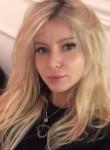 Marynett, 32  , Snizhne