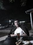 Tural Huseynov, 18  , Baku