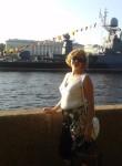 Olya, 50  , Yakutsk