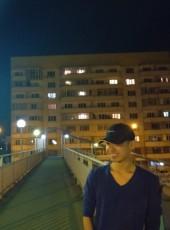 Tima, 19, Kazakhstan, Almaty