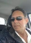 graziano, 50  , Cuneo