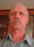 Sergey, 58  , Satka