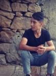 Serkan kaya, 19  , Guroymak