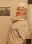 Natalya, 58, Novosibirsk
