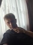 Владимир  - Ульяновск