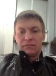 Dmitriy, 40, Ryazan