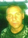 Alex Morozov, 45  , Pudozh