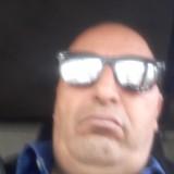 Mokhtar, 57  , Pagani