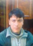 rahim2559