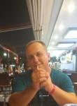 Sergey, 37  , Slantsy