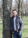 Andrey, 45  , Dnipropetrovsk