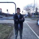 Dmitry, 23  , Radom