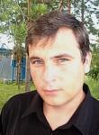 Vasiliy, 41  , Rossosh
