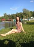 Irina , 40, Moscow
