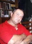 aleksandr, 51, Vilnius