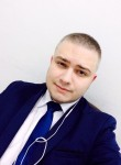 Ilya, 32, Belgorod