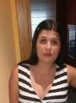 Rita, 27  , Mataro