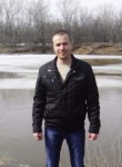 Евгений, 40 лет, Кинель