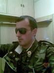 sedi, 36, Baku