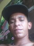 Rodrigo , 26  , Santarem