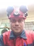 Igor, 35, Kolomna