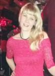 Anna, 39  , Vienna