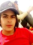 البصراوي, 18, Al Basrah