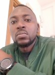 Abdoulaye Lami, 32  , Viry-Chatillon