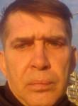 Dmitriy, 48, Vyazma