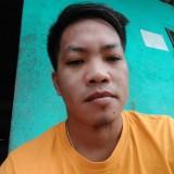 Artjames Ruales, 31  , Abuyog