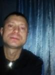 Виталий, 37 лет, Дніпропетровськ