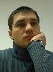 vovchik0780d19