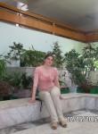 mariya, 38  , Minsk