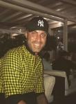 Gianluca, 37  , Aversa