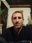 Ibragim, 39  , Khasavyurt