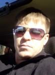 Anatoliy, 35, Astana