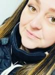 Anyuta, 37  , Moscow