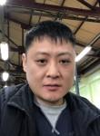 kim sergey, 36  , Daegu