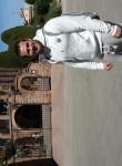 Andrii, 30, Zaporizhzhya