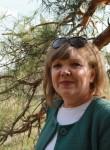 Nina, 58  , Perevolotskiy