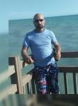 Muzafar, 35  , Atamyrat