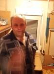 Konstantin, 45  , Myrnyy