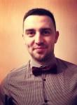 Dmitriy, 31, Stupino