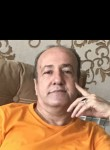 masud, 54  , Karaj