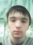 Nikita, 22  , Yefremov