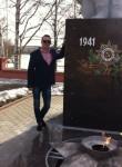 Ilya, 31  , Vychegodskiy